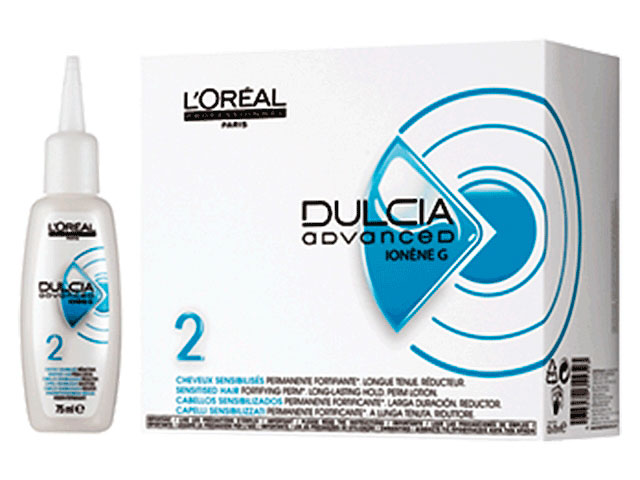 DULCIA AVANCED SENSIBILIZ.75ML