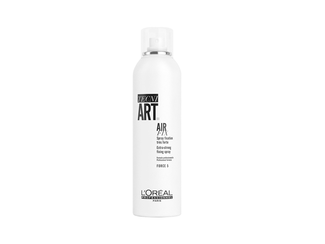 tna19 air fix 250ml (spray fijacion extra)