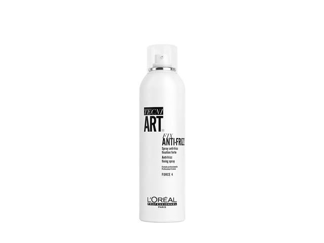 tna19 fix anti-frizz 250ml(spray fijacion fuerte)