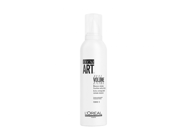Tecni Art Full Volume Extra (250ml)