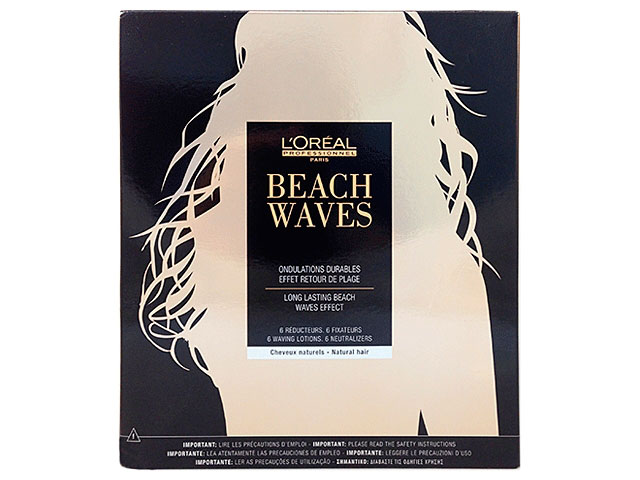 beach waves cab.normal*12