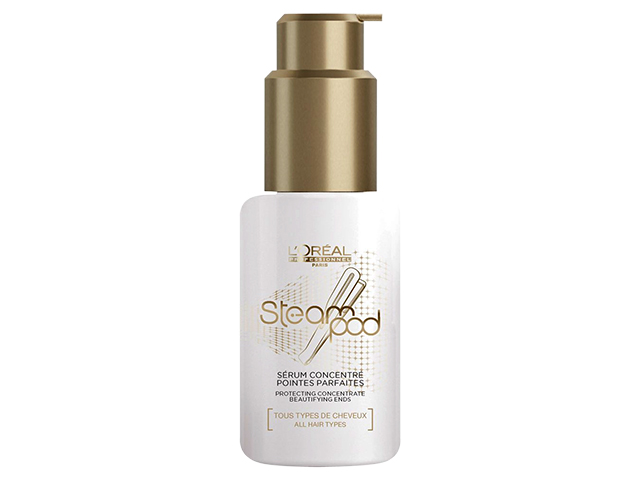 STEAM POD SERUM 50ML