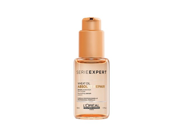 absolut repair gold weat oil serum 50ml