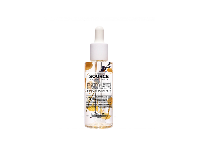 source nourish oil 70ml