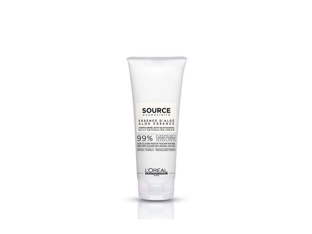 source daily detang cream(acondicionador)200ml