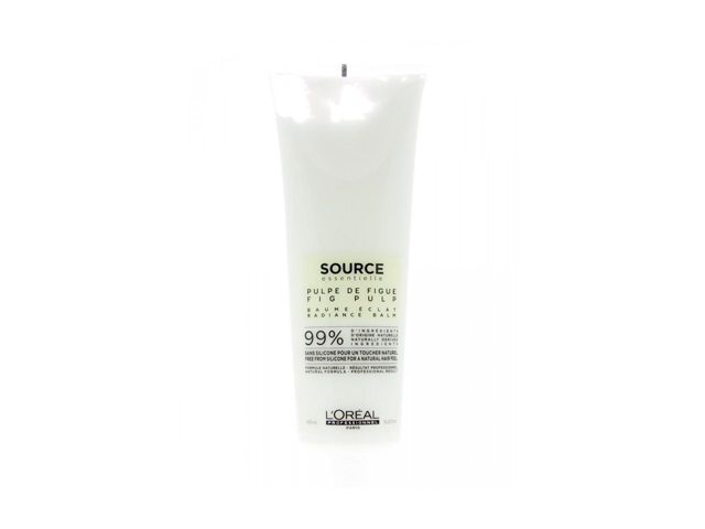 source radiance balm(mascarilla) 250mlMASCARILLA BRILLO CABELLO COLOREADO
