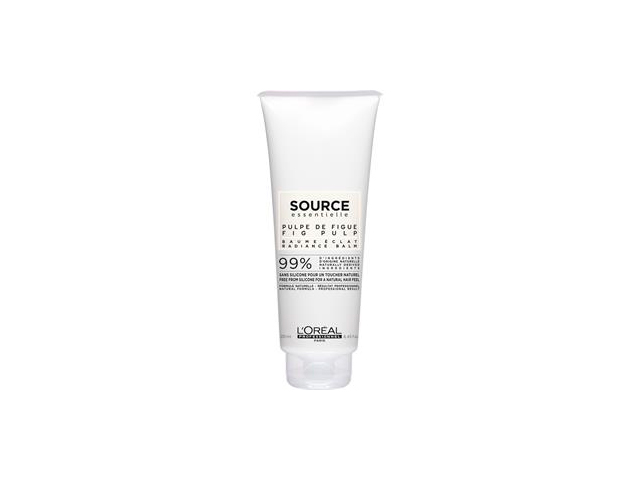 source radiance balm(mascarilla) 450mlMASCARILLA BRILLO CABELLOS COLOREADOS