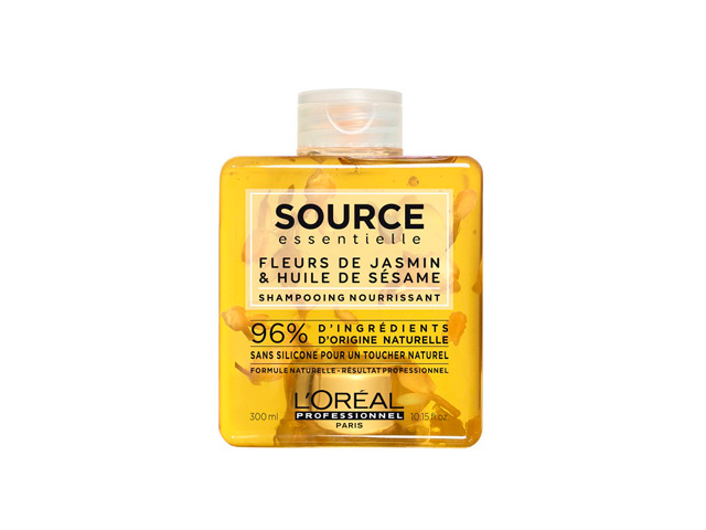 source nourishing champu 300ml