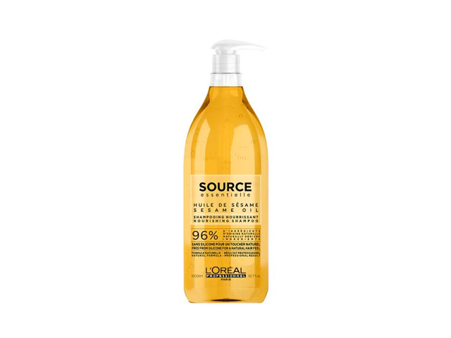 source nourishing champu 1,5l