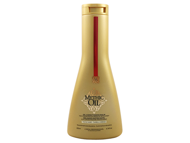 mythic oil new acondicionador cabello grueso200ml