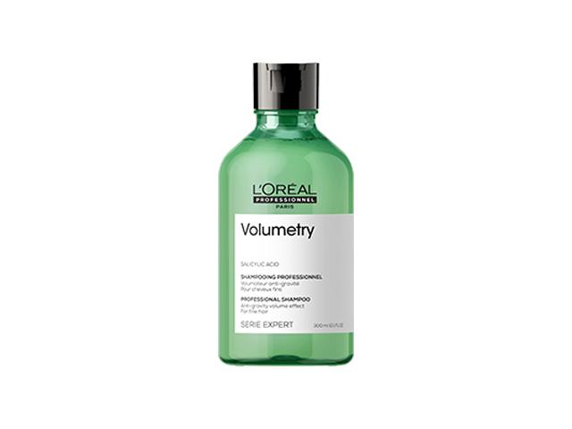 lp se21 volumen shampoo 300 ml