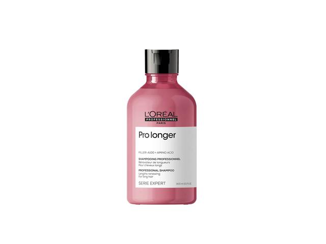 lp se21 prolonger shampoo 300 ml