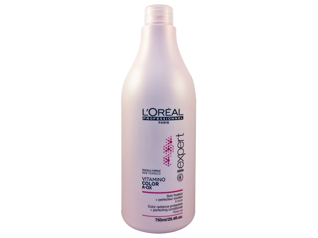 vitamino color a.ox acondicionador 750ml
