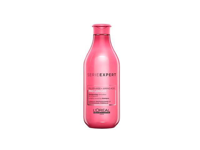 pro longer shampoo 300 ml