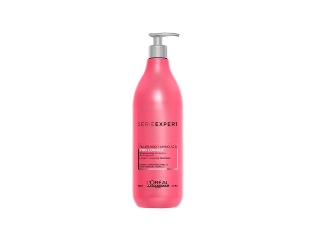 Champú Pro Longer Loreal (980 ml)