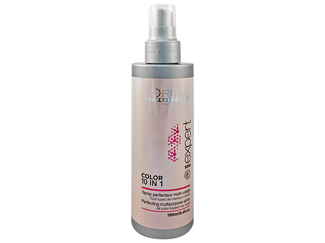 vitamino color A.Ox color 10 en 1 spray multibeneficios