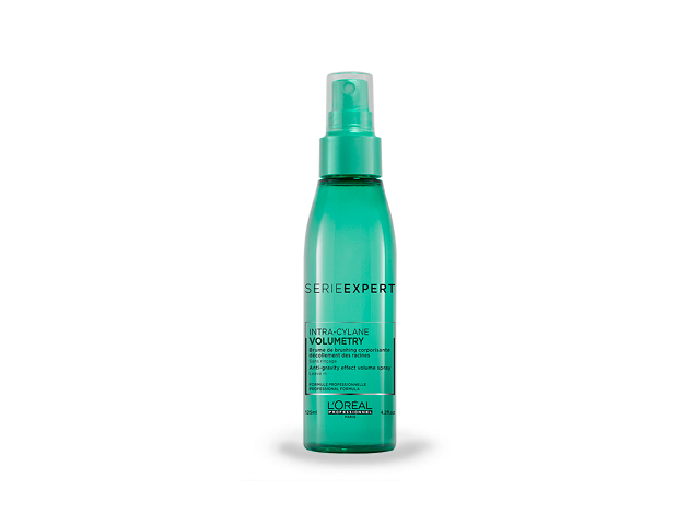 volumetry spray 125ml