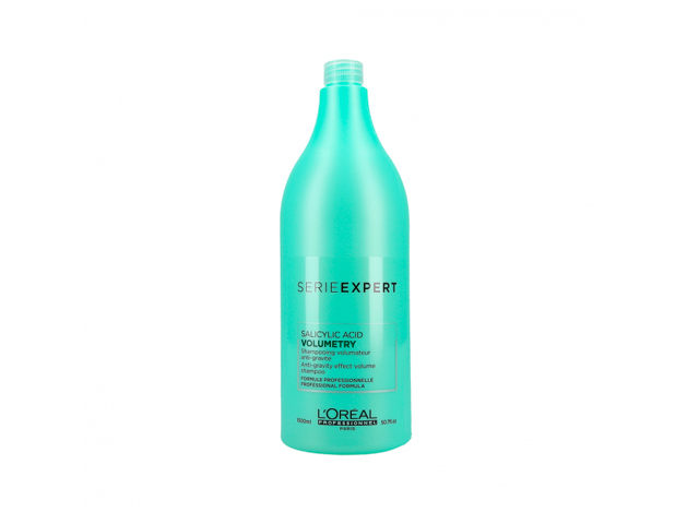 volumetry champu 500ml