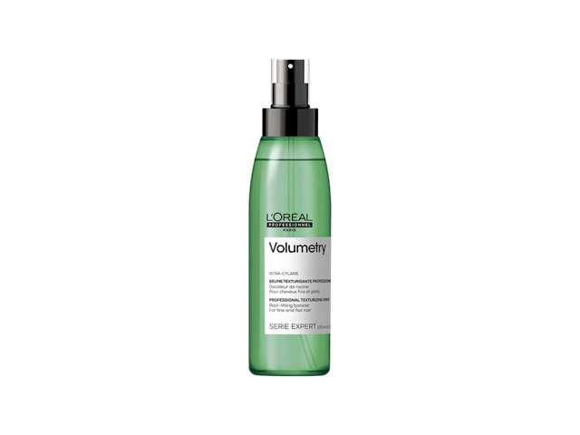 Spray Volumetry de Loreal Profesional 125 ml
