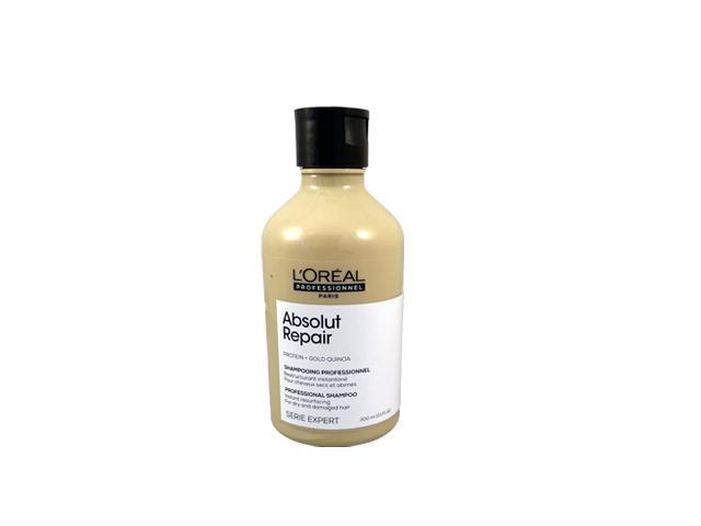 Absolut Repair shampoo Loreal Profesional 300 ml