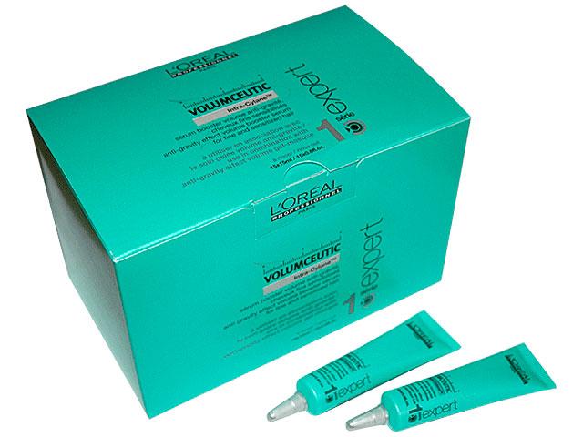 outlet17 volumetry serum ampollas15*15ml