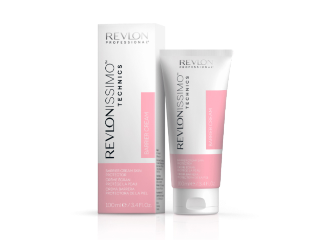 Revlonissimo barrier cream (100 ml)