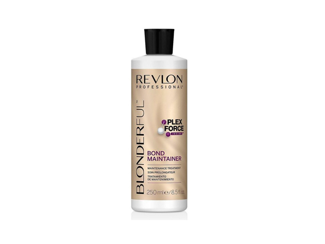 blonderful bond maintainer 250ml