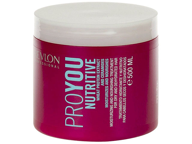 proyou nutritive treatment 500ml