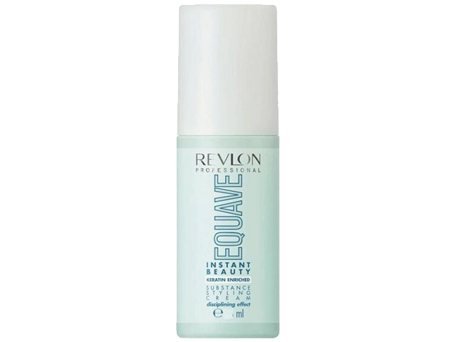 EQUAVE IB SUBS.STYLING CREAM 100ML