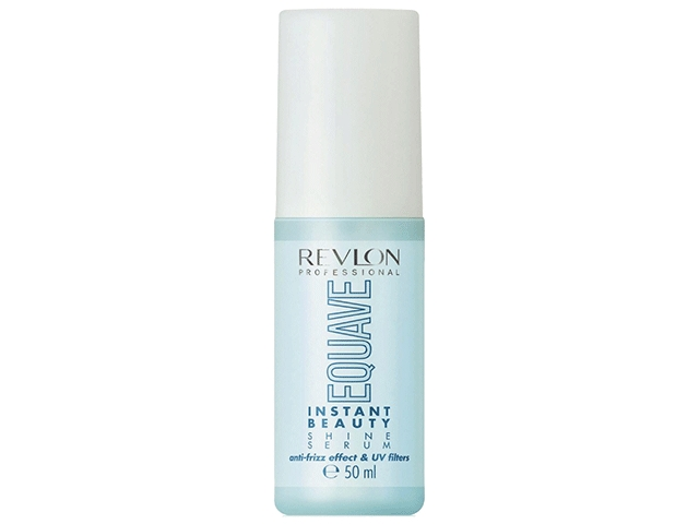 EQUAVE IB SHINE SERUN 50ML