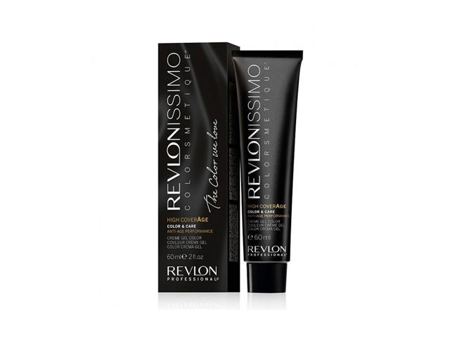 revlonissimo high coverage xl150(generico)