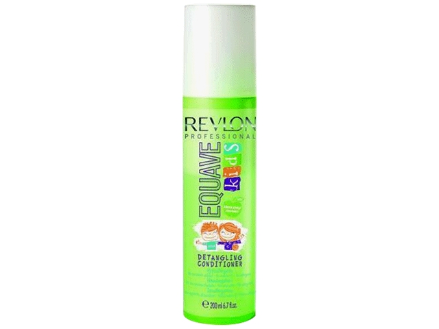 equave kids detangl cond 200 ml