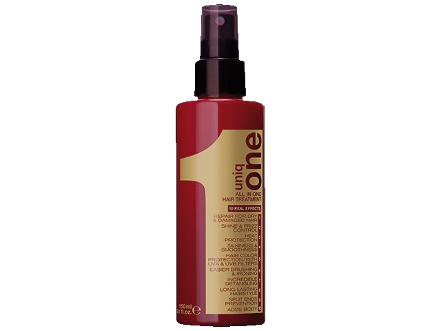 Spray Uniq One (150 ml)