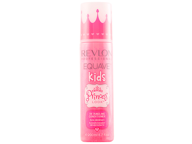 equave kids princess condt 200