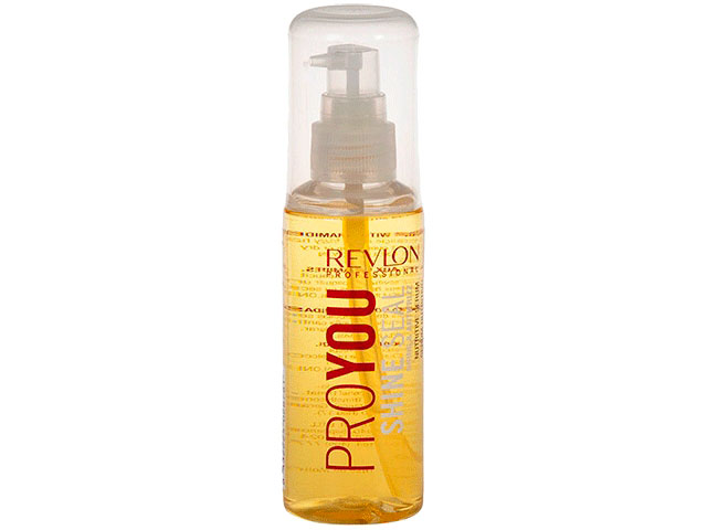PROYOU SHINE SEAL 80ML