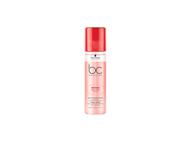 bc prr apray acondicionador 200ml