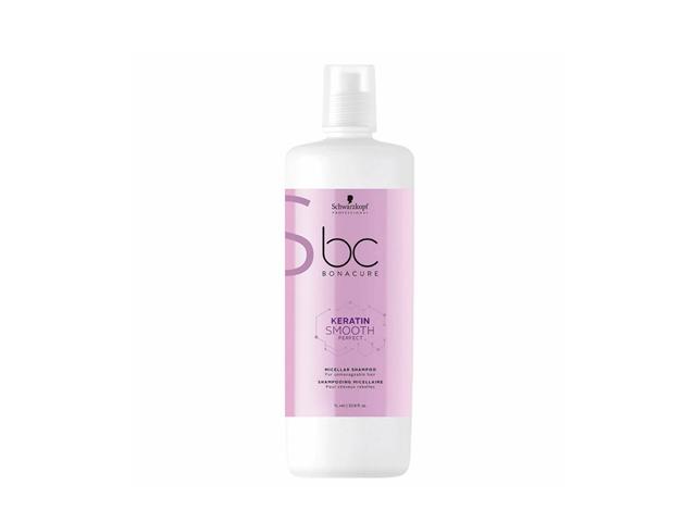 bc keratin champu micelar 1000ml(cabello grueso,ONDULADO,REBELBE Y ENCRESPADO)