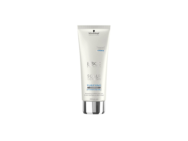 bc scalp champu purificante 200ml