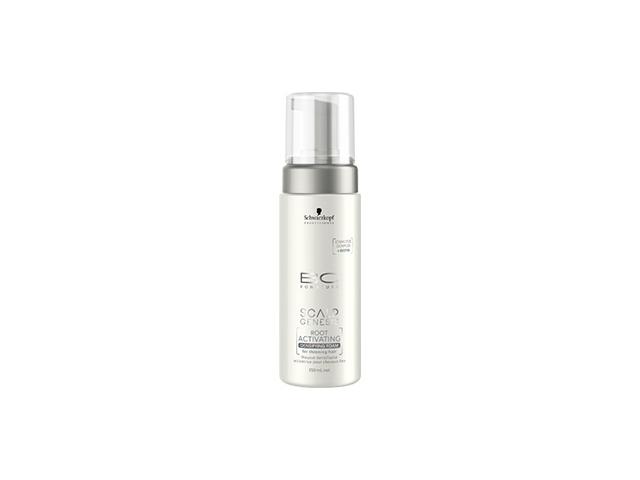 bc scalp espuma densific activador raices 150ml