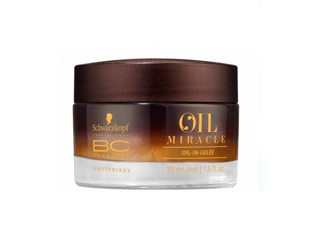 bc oil miracle oil-in-gelÉe 50ml