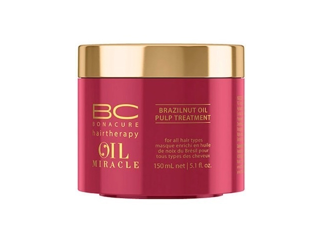 bc oil miracle tratamiento aceite nuez brasil500