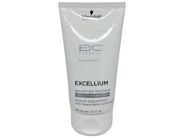 bc excellium tratamiento 150ml
