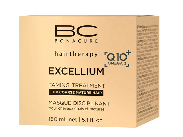 bc excellium tratamiendo control 150ml