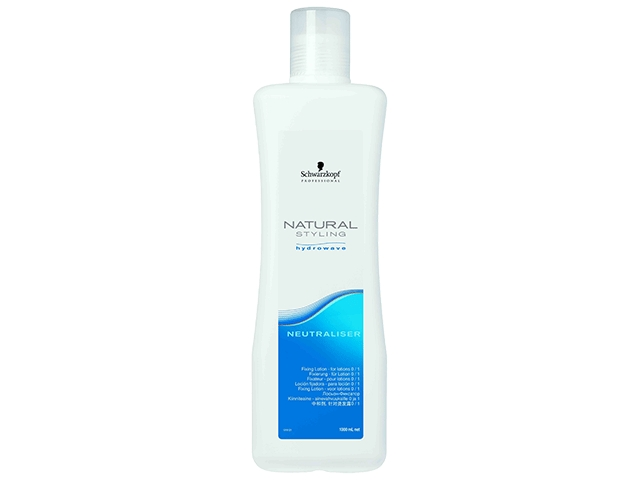 natural styling neutralizant 1 l