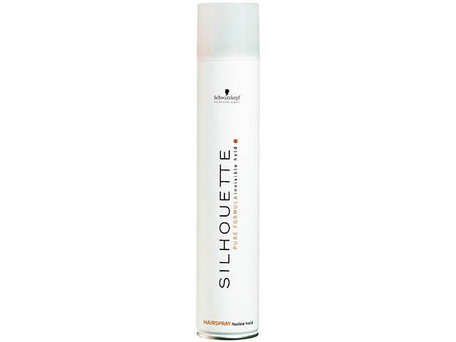 silh.fij.flexible laca 300ml