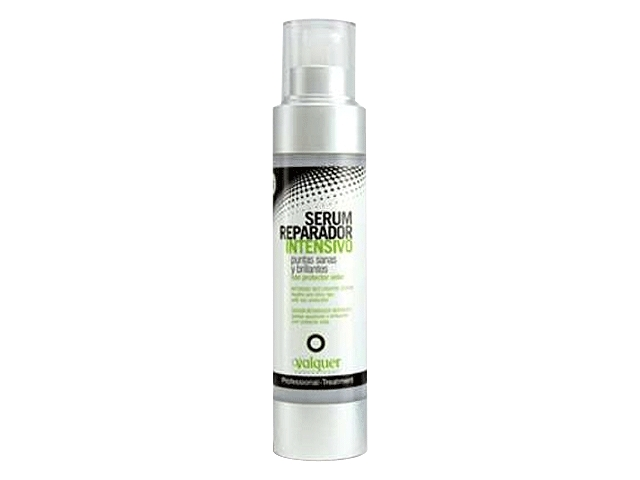 SERUM REPARADOR INTENSIVO 100ML