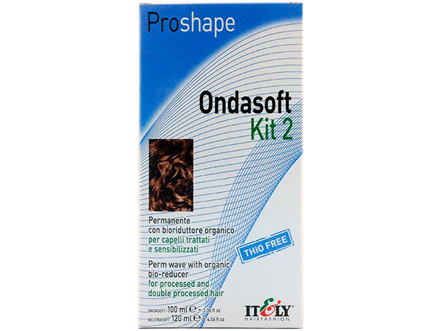 ONDASOFT KIT 2