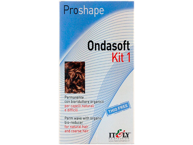 ondasoft kit 1