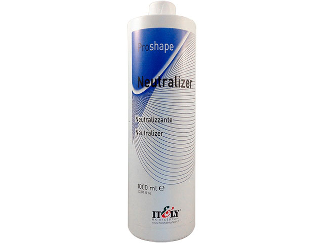 NEUTRALIZER 1000ML