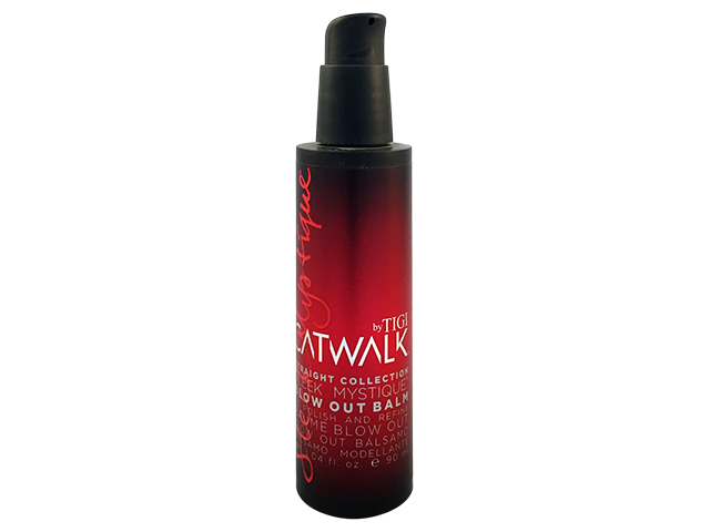 catwalk sleek m.blow balm 90ml